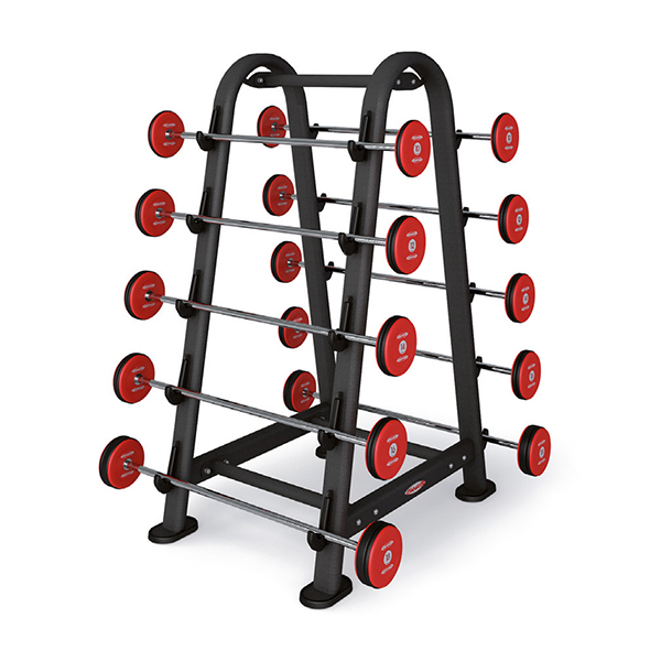 Panatta Fit Evo Barbell Double Sided 1FE254