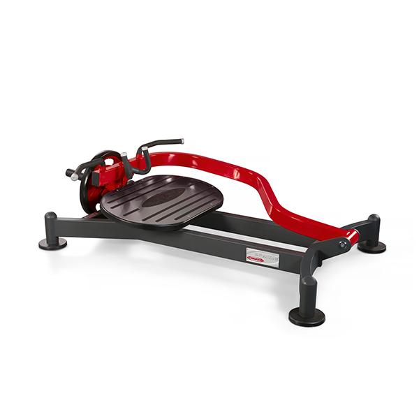 Panatta Freeweight HP Dorsy Bar 1HP505